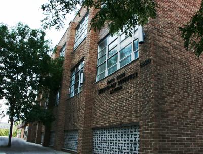 North Shore Adventist Academy picture